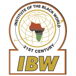 The Institute of the Black World 21st Century