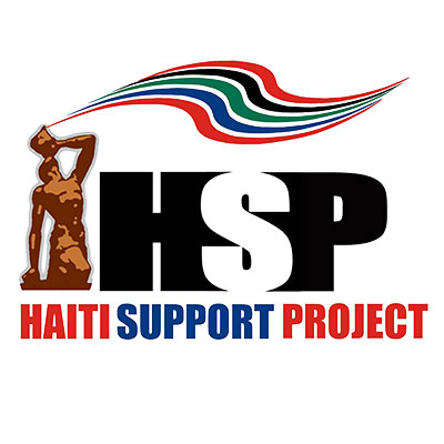 Haiti Support Project (HSP)