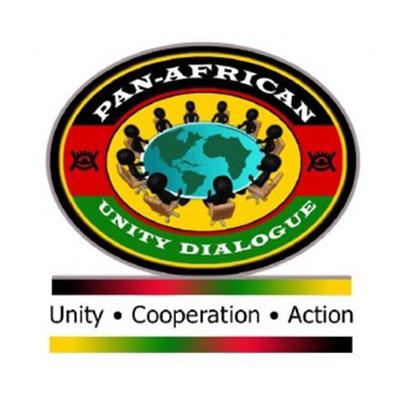 Pan African Unity Dialogue (PAUD)