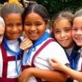 Cuba_education_revolution7e816a