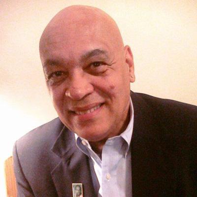 Greg Akili, Board Member of the Institute of the Black World 21st Century (IBW21)