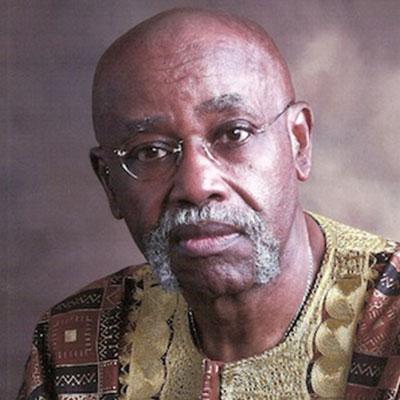 Leonard G. Dunston, Board Member of the Institute of the Black World 21st Century (IBW21)