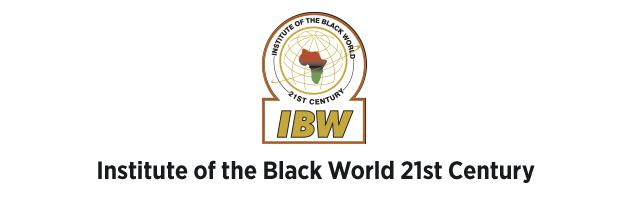 ibw-logo-header