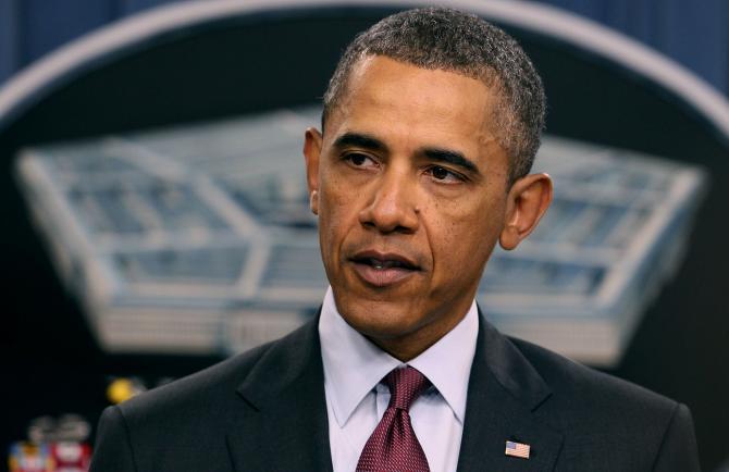 136447760-president-barack-obama-speaks-about-military-budget
