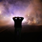 No Indictment for Darren Wilson, No Justice for Black Lives