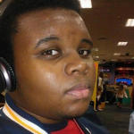 Tavis Smiley on Ferguson Grand Jury Decision: