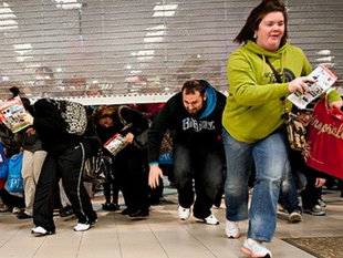 The 5 Biggest Myths About Black Friday