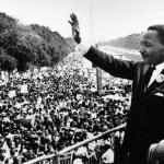 martin_luther_king_jr_march_on_washington