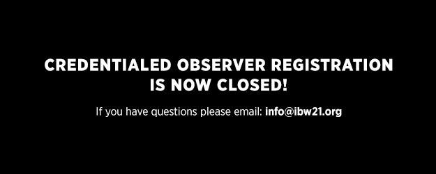 registration_closed