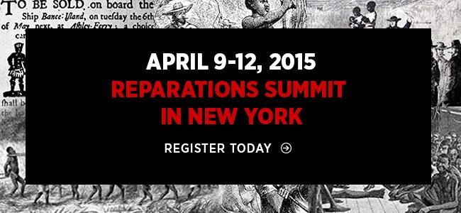 reparations_summit_bannner
