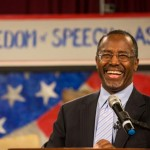 461740404-dr-ben-carson-speaks-at-the-south-carolina-tea-party