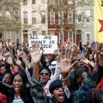 470585448-protestors-rally-after-a-march-for-freddie-gray-that