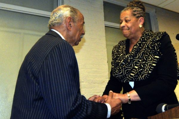 CONYERS TRIBUTE IBW 2015 (10)_resized