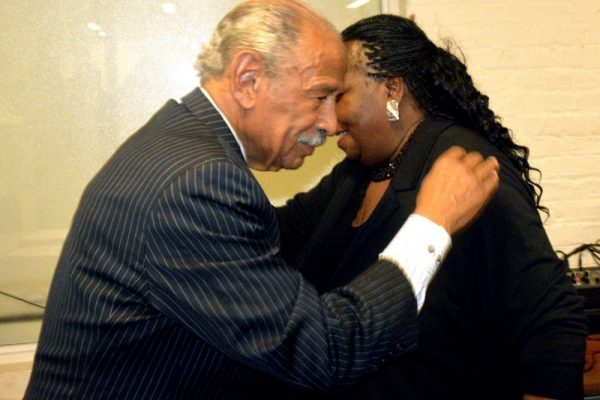 CONYERS TRIBUTE IBW 2015 (18)_resized