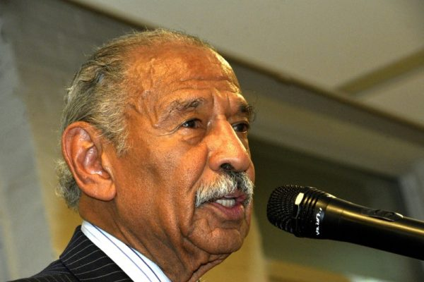 CONYERS TRIBUTE IBW 2015 (19)_resized