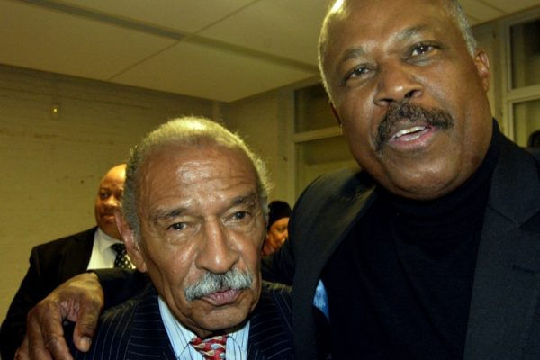 CONYERS TRIBUTE IBW 2015 (1)_resized
