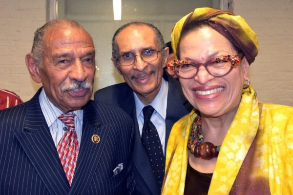 CONYERS TRIBUTE IBW 2015 (21)_resized