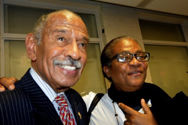 CONYERS TRIBUTE IBW 2015 (22)_resized