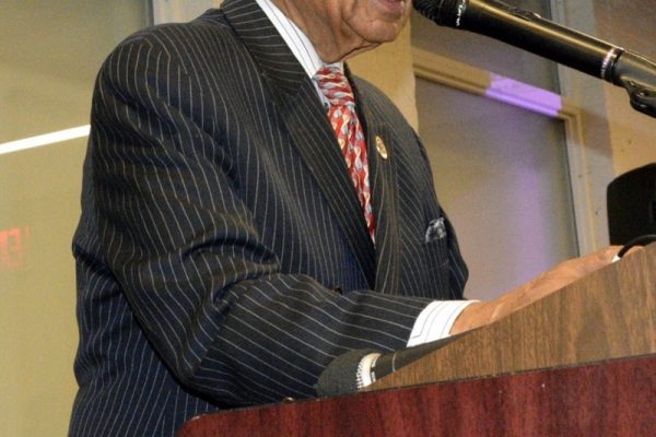 CONYERS TRIBUTE IBW 2015 (24)_resized