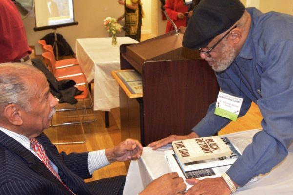 CONYERS TRIBUTE IBW 2015 (2)_resized