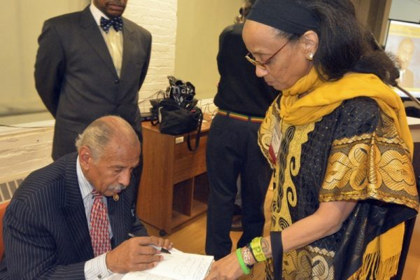 CONYERS TRIBUTE IBW 2015 (3)_resized