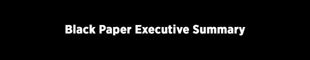 black_paper_executive_summary