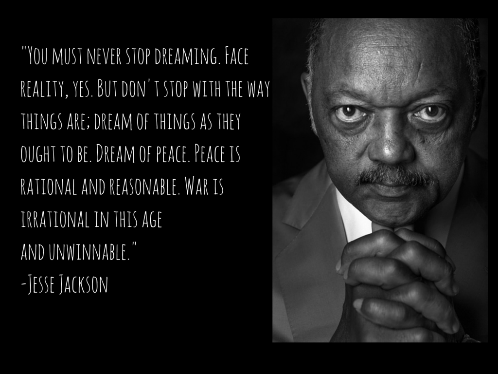 Gun Control Quotes Jesse Jackson Gun Control Alone Can't Curb Violence  Institute