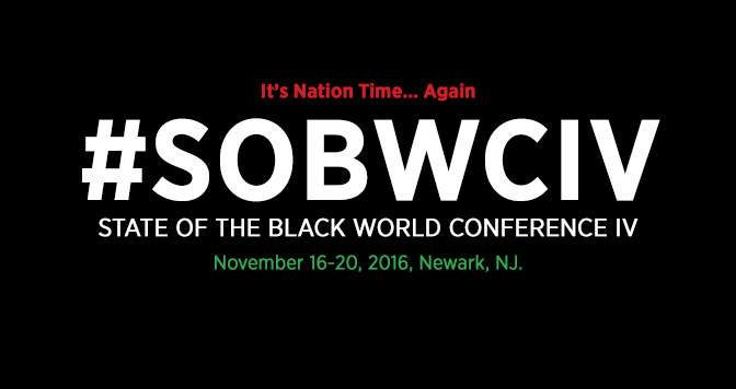 sobwc_iv_first_call_banner