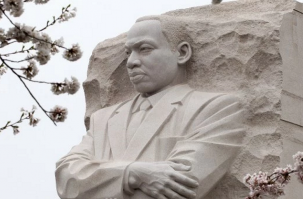 Unanimous Jury In 1999 Civil Trial Found Gov Assassinated Dr. King