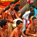 kalinago indigenous people of dominica