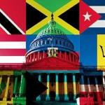 caribbean diaspora