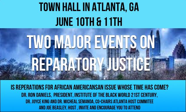 ibw reparatory justice