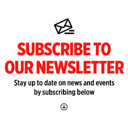 Subscribe to Receive IBW-21 Newsletters Today
