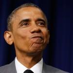 obama_wrong