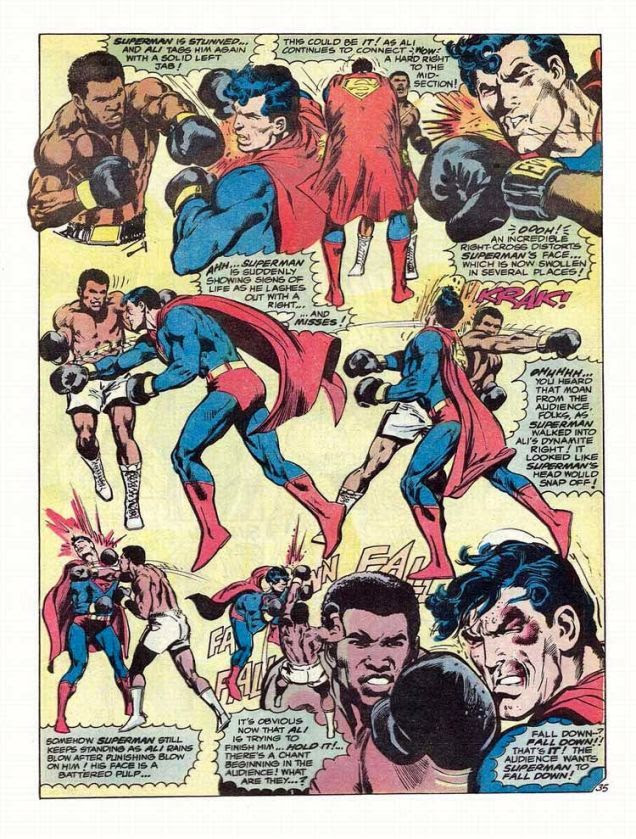 Superman-Ali3