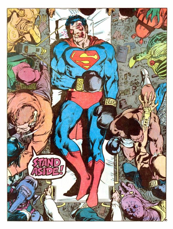 Superman-Ali4