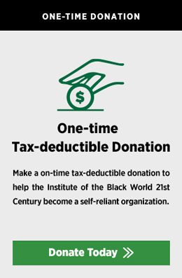 Make a tax-deductible donation