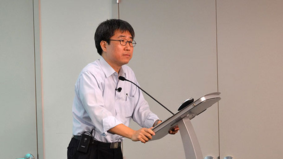Exposing the Myths of Neoliberal Capitalism: An Interview With Ha-Joon Chang
