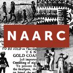 National African American Reparations Commission - NAARC