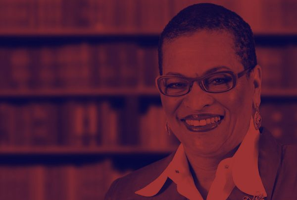 Commentary, Articles and Essays by Dr. Julianne Malveaux