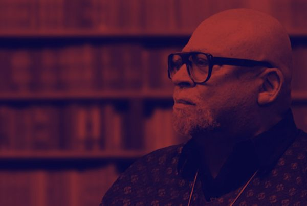 Commentary, Articles and Essays by Dr. Maulana Karenga