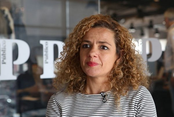 Joana Gorjão Henriques