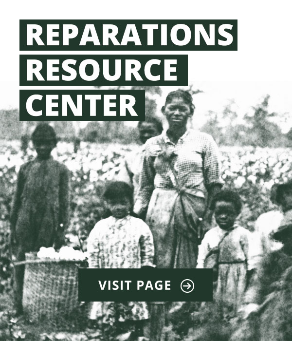 Reparation Resource Center