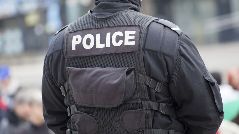 Reviving the War on Drugs Will Further Damage Police-Community Relations