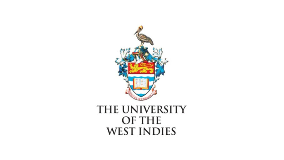 The University of the West Indies (The UWI)
