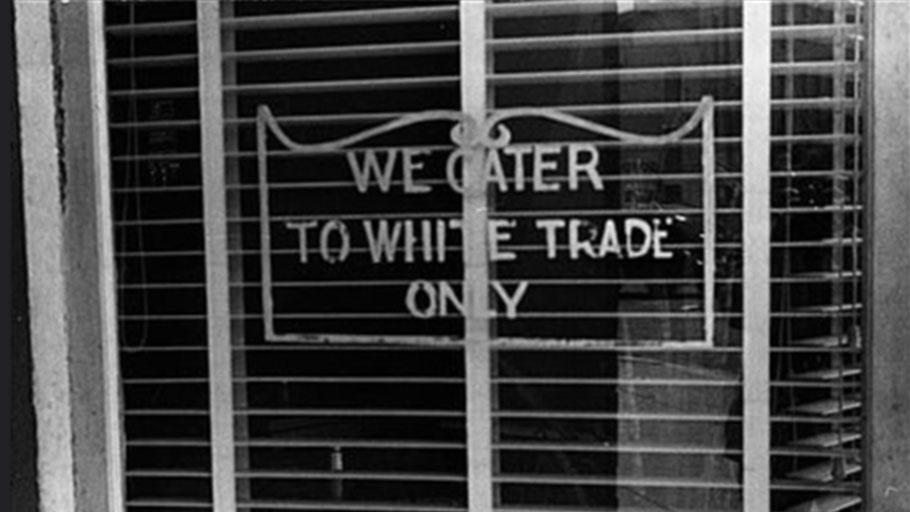 How U.S. Capitalism Opened the Door to Racial Oppression