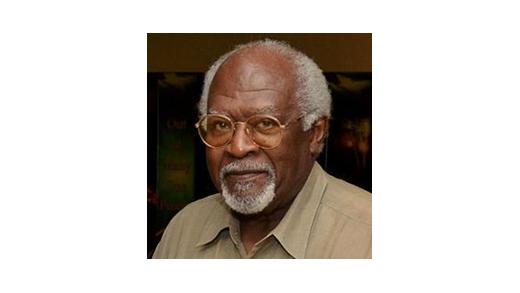 Dr. Julius Garvey