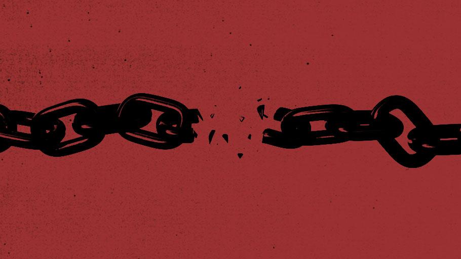 Reparations — Reparatory Justice