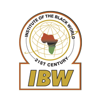 The Institute of the Black World 21st Century (IBW, IBW21)