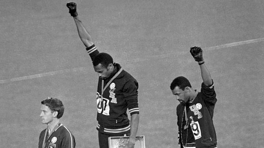 athletes-activism-during-68-olympics